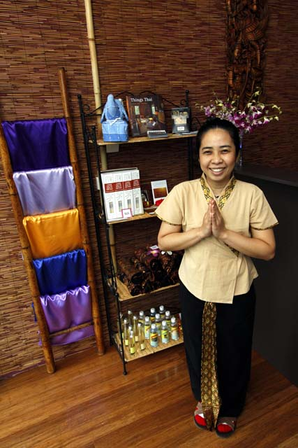 thai massage i københavn k ældre kvinder søger sex